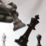 scacchi_successo