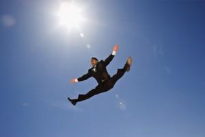 Credenze limitanti:lostacolo per la realizzazione dei sogni