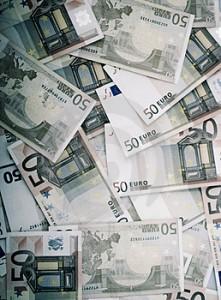 Voglio diventare ricco: ma come faccio?