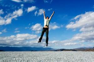 Come fare a realizzare i sogni della tua vita