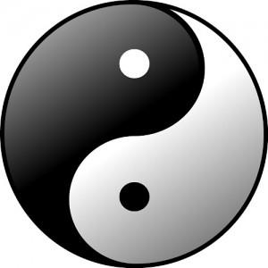 Il concetto di malattia in Medicina Tradizionale Cinese