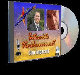 copertina_cd_Intervista_Ciro_Imparato50