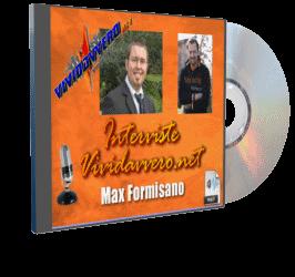 copertina_cd_Intervista_Max_Formisano50