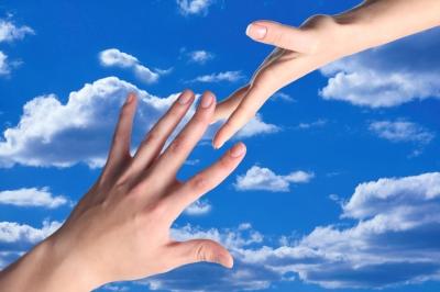 Realizzare i propri sogni: Avere fede è importante?