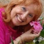 Intervista Vividavvero.net a Margherita Fumero