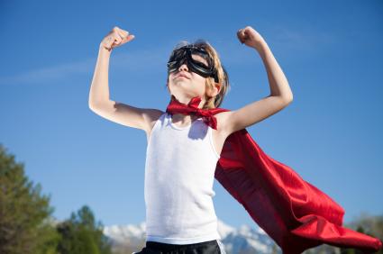 Autostima: 5 passi per ritrovare la fiducia in se stessi
