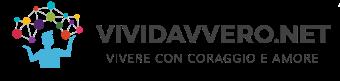VIVIDAVVERO.NET